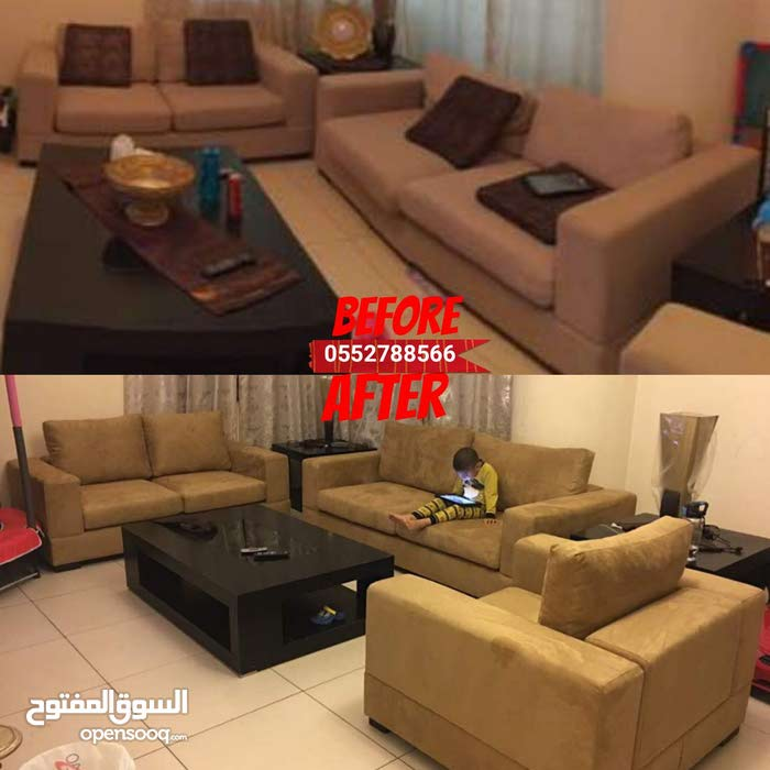 We Repair your Old sofa AToZ,We MakeAny Kind Of Sofa By Order shifting movers