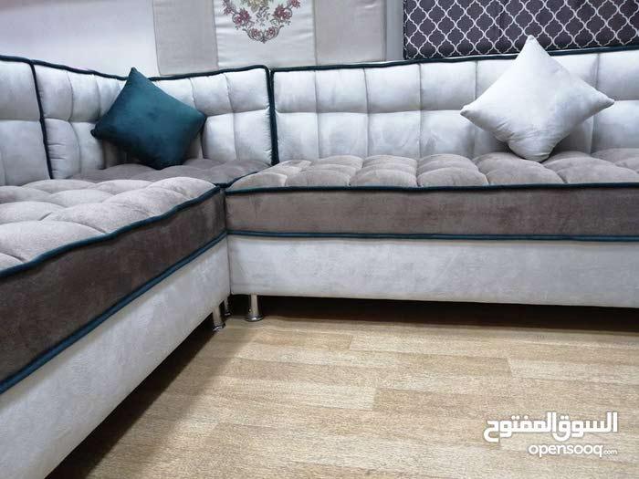 Sofa Sale  Available in saudi arabia dubai qtar