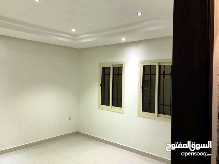 Ground Floor apartment for rent in Al Riyadh