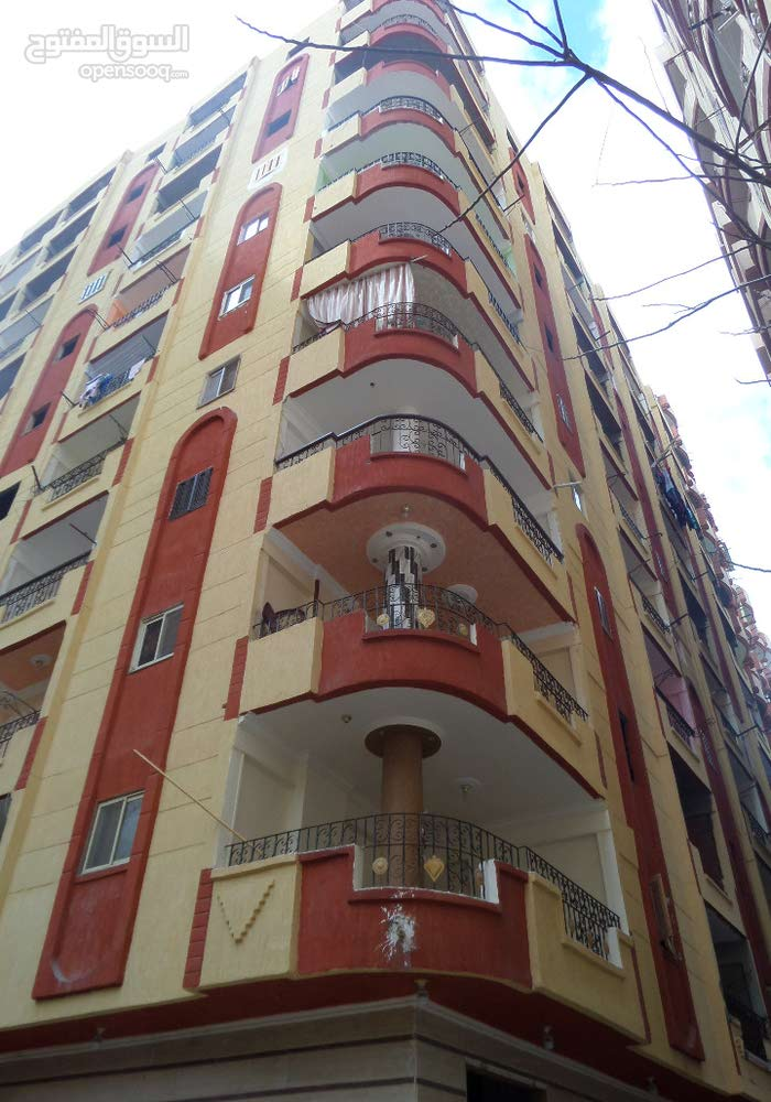 apartment is up for sale Agami