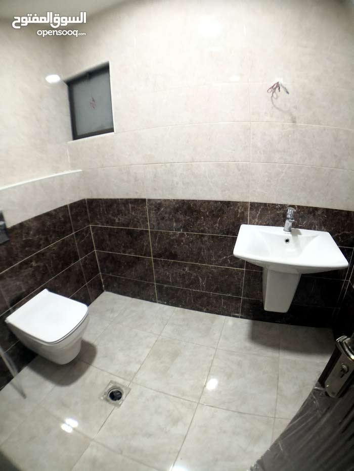 for sale apartment consists of 3 Rooms - Tabarboor