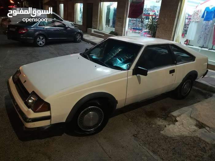 Toyota Celica for sale, Used and Manual