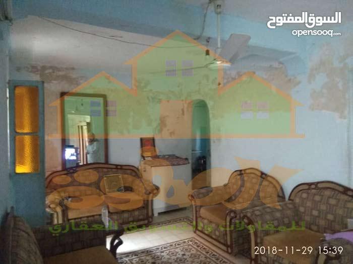 apartment for sale Third Floor - Banha