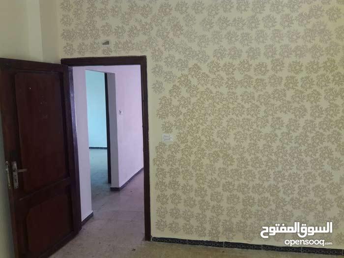 منزل مستقل للبيع في ابو الزيغان