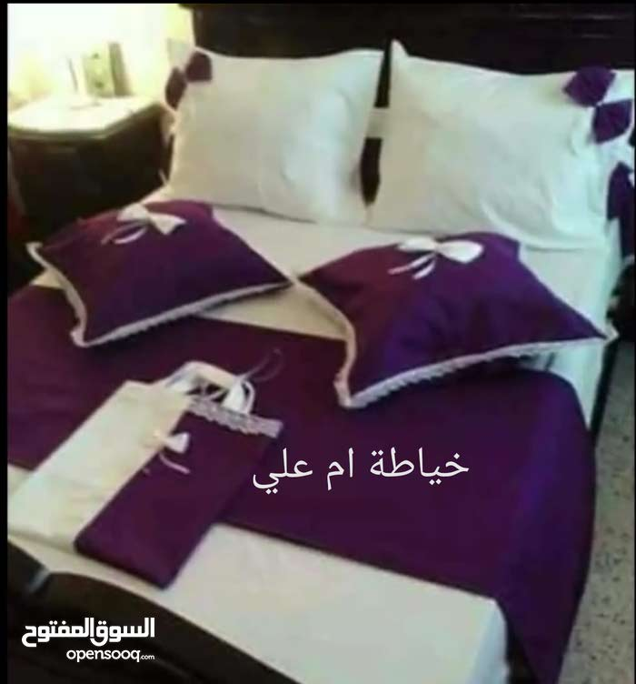 Available New Mattresses - Pillows for sale