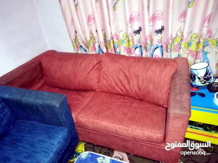 For sale Used Sofas - Sitting Rooms - Entrances in a competitive ...