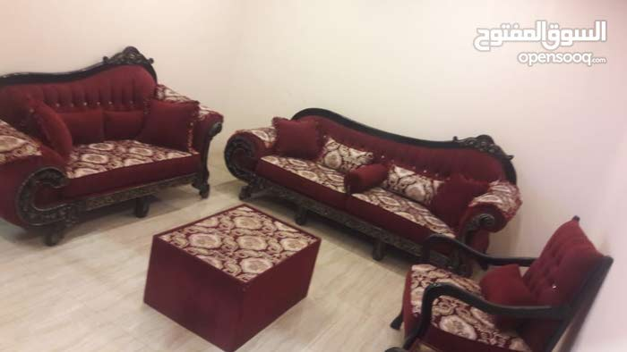 For sale Used Sofas - Sitting Rooms - Entrances in a competitive price