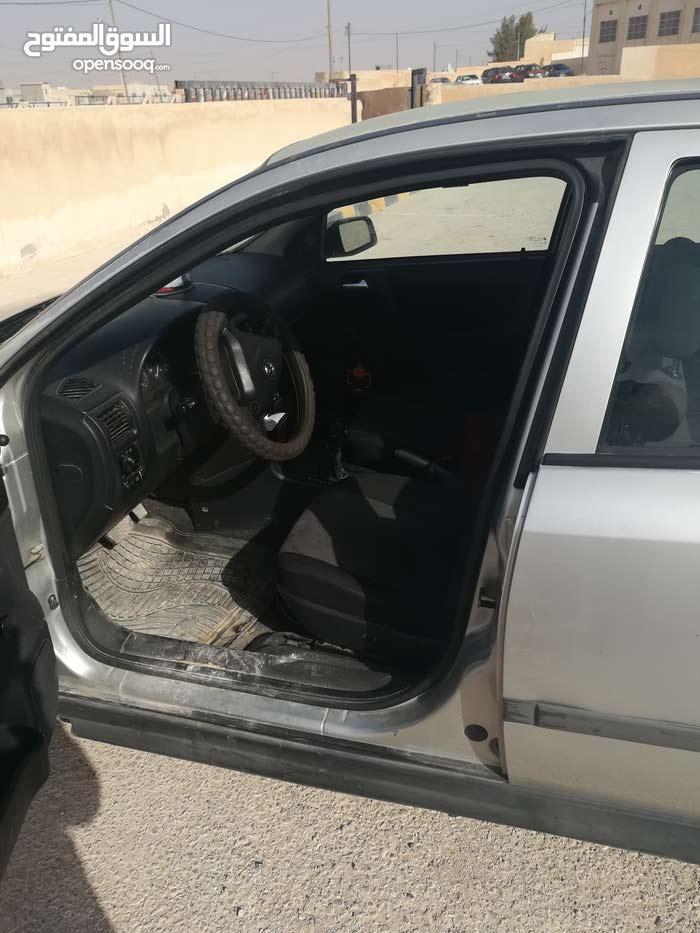 Used Opel Astra in Mafraq