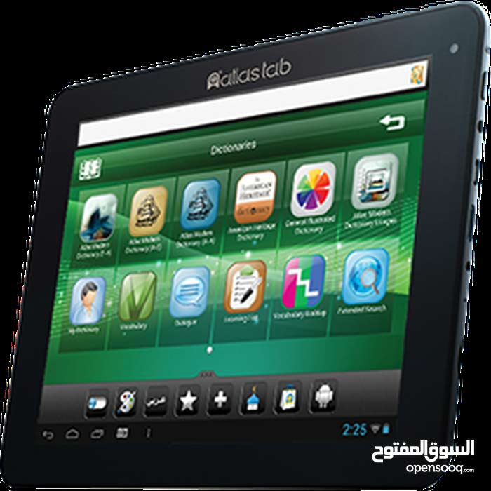 For sale Used Others  tablet