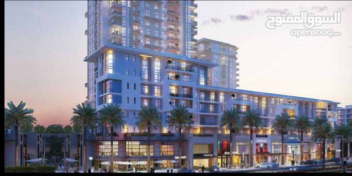 apartment More than 5 in Dubai for sale - Dubai Land
