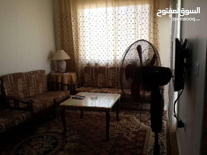 Jabal Tareq apartment for rent with Studio rooms