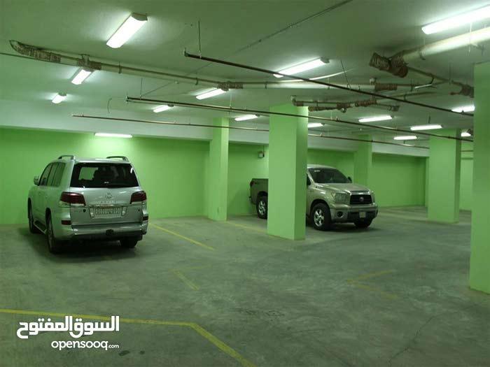 الرياض حى اليرموك طريق الدمام شارع عسير
