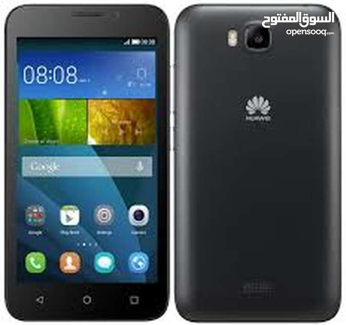 Huawei  available for sale