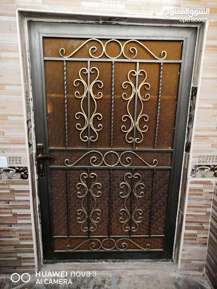 Ground Floor apartment for rent in Irbid - (105247590) | Opensooq