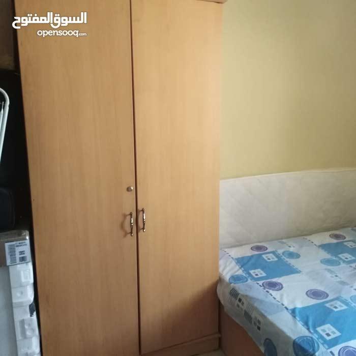 Muwaylah neighborhood Sohar city -  sqm apartment for rent