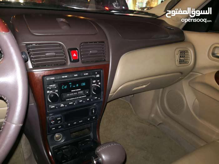 SM3 2004 جمرك رسالة مفتوحة سيارة ماشاء الله