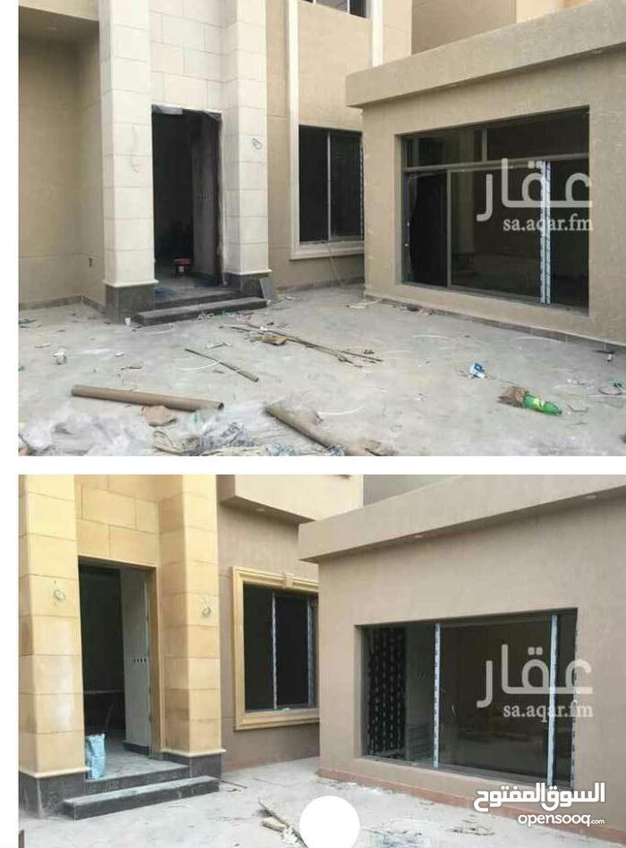 Luxurious 360 sqm Villa for sale in Al RiyadhAl Malqa