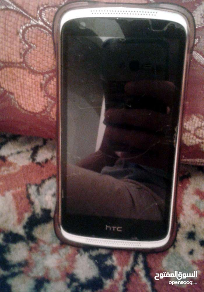 Used Tablet for sale  HTC