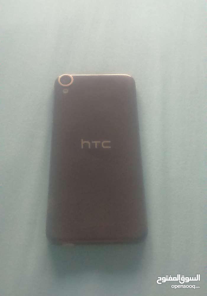 HTC  device in Zarqa