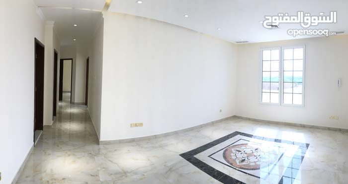 Dasma apartment for rent with 3 rooms