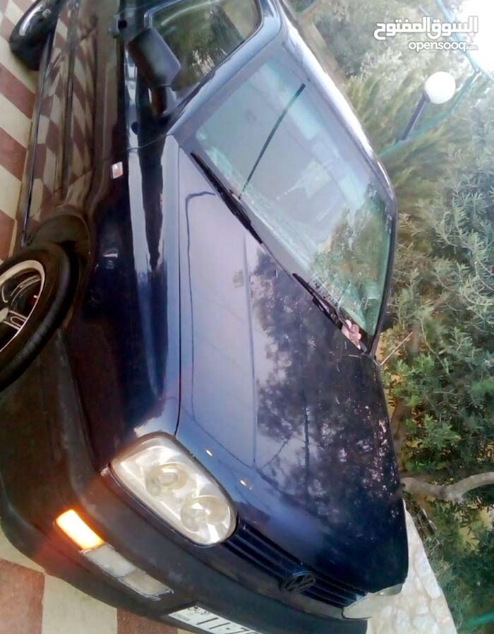 Used 1993 Volkswagen GTI for sale at best price