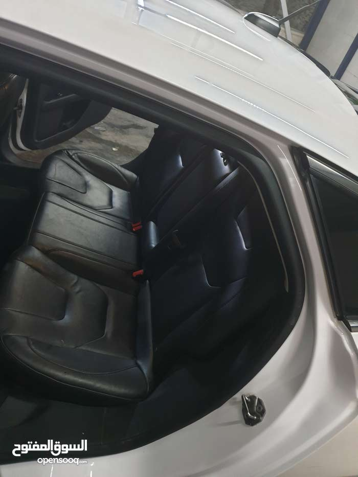 1 - 9,999 km Ford Fusion 2013 for sale