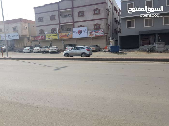 Ground Floor  apartment for rent with 3 rooms - Jeddah city Al Sanabel