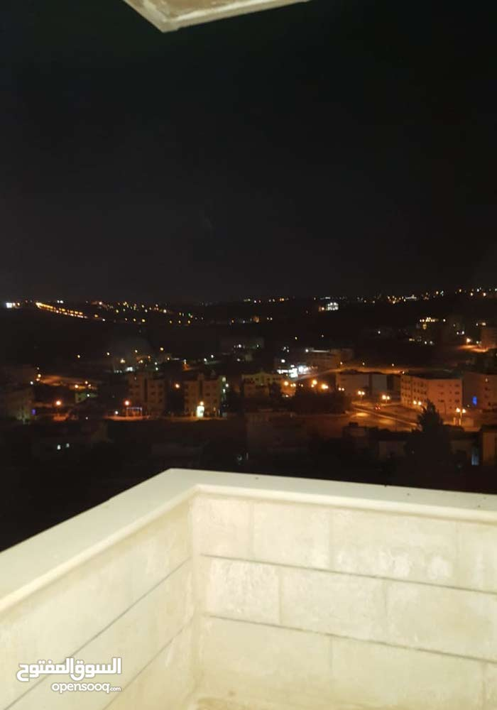 Apartment property for sale Amman - Yajouz directly from the owner