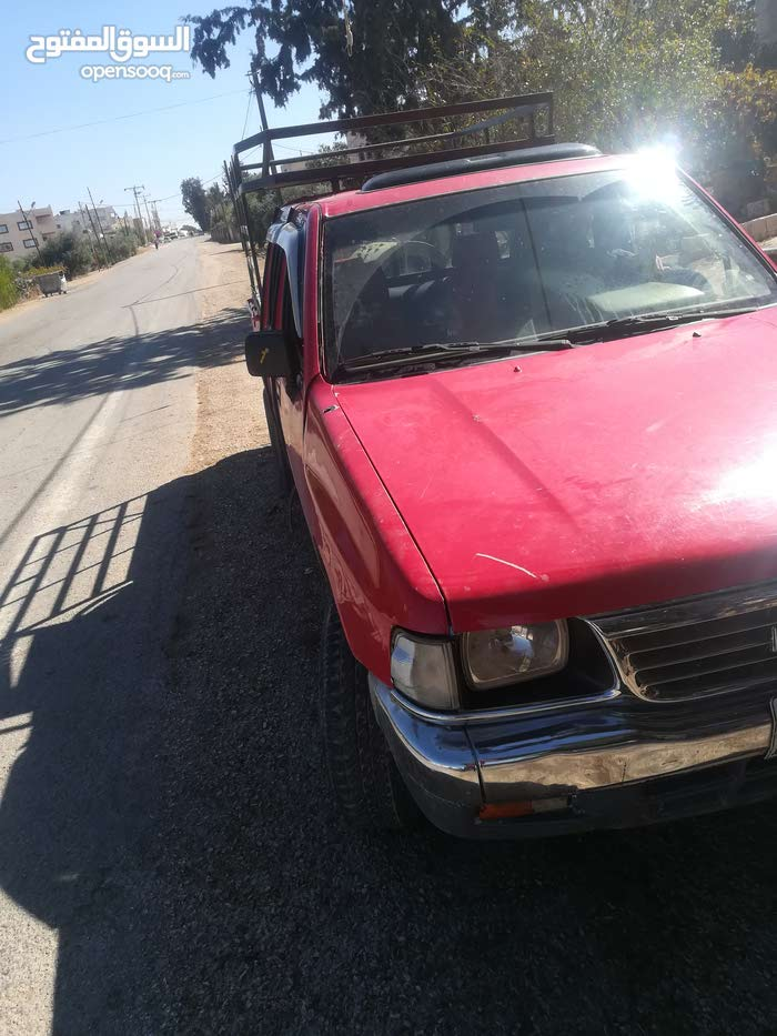 Used 1996 Isuzu Other for sale at best price