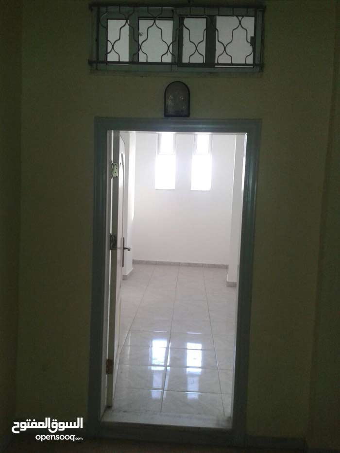 مكتب 75م للايجار في ش بغداد