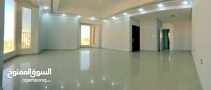 excellent finishing apartment for sale in Al Ahmadi city - Fintas