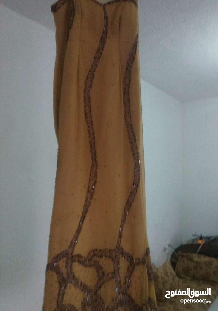 تشكيلة من   الفساتين السهرة الخليجي راقية وفخمة