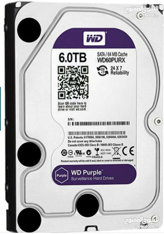 مطلوووووب هارد ديسك لاب توب SSD