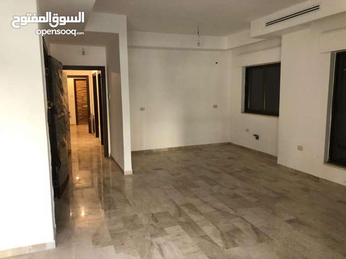 شقة سوبر ديلوكس مساحة 100 م² - في منطقة الدوار السابع للبيع