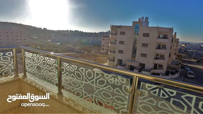 Best property you can find! Apartment for sale in Abu Nsair neighborhood
