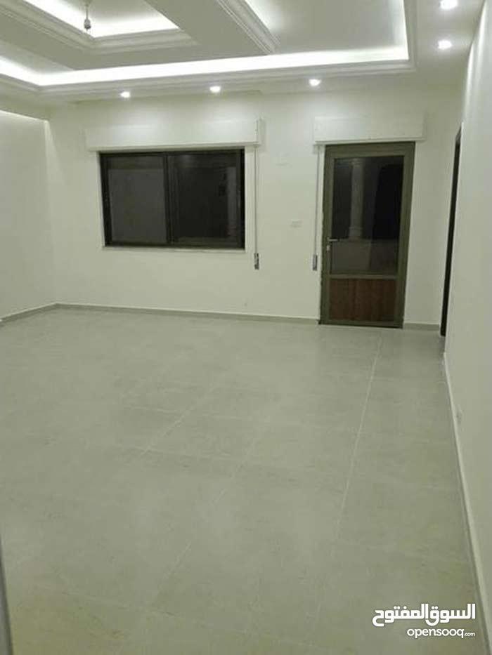 شقة جديدة لم تسكن سوبر ديلوكس السابع خلف ماكدونلز شارع