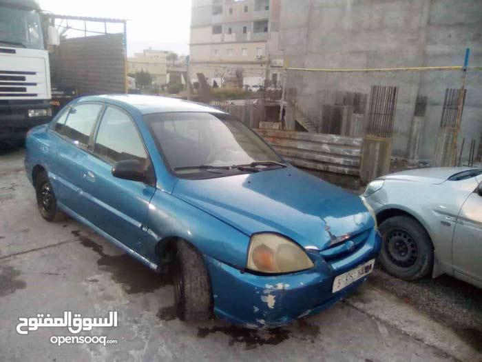 Kia  for sale -  - Tripoli city
