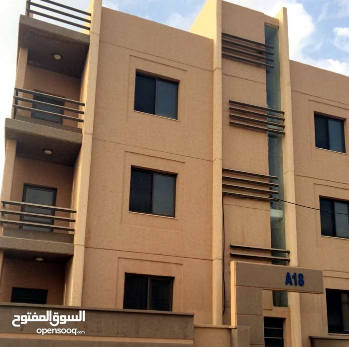 Best price 101 sqm apartment for rent in ZarqaMadinet El Sharq