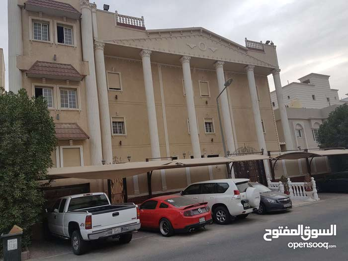 Surra property for sale with More rooms