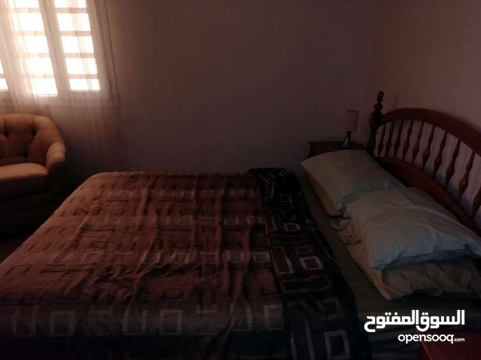 Fully furnished & Modern Apartent For Rent in alriyad