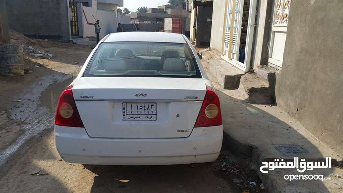 Used 2012 A5 for sale
