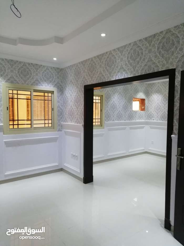 excellent finishing apartment for sale in Jeddah city - Al Marikh