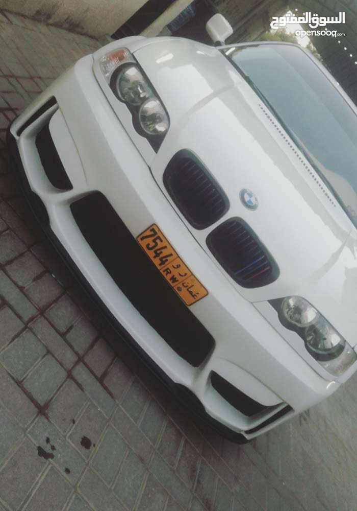 Best price! BMW e46 2000 for sale