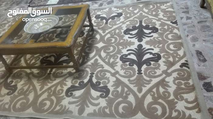 Carpets - Flooring - Carpeting for sale available in Irbid