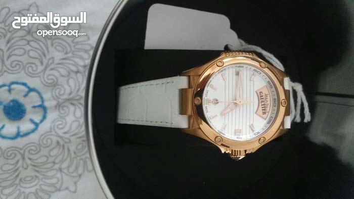 Jean Paul Gaultier ladies watch never used original with warranty