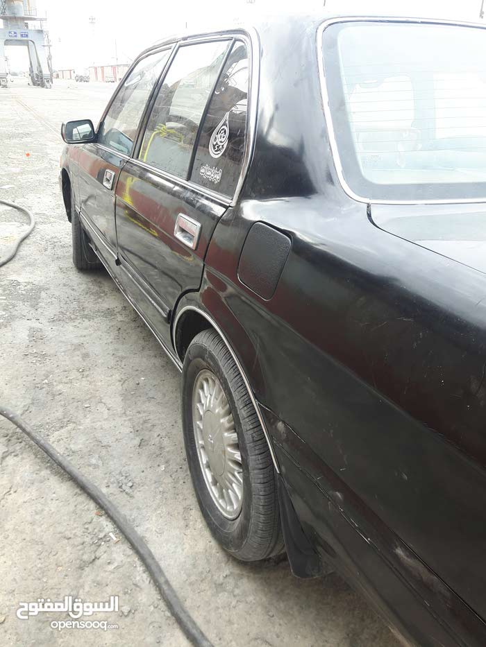 Toyota Other for sale in Basra