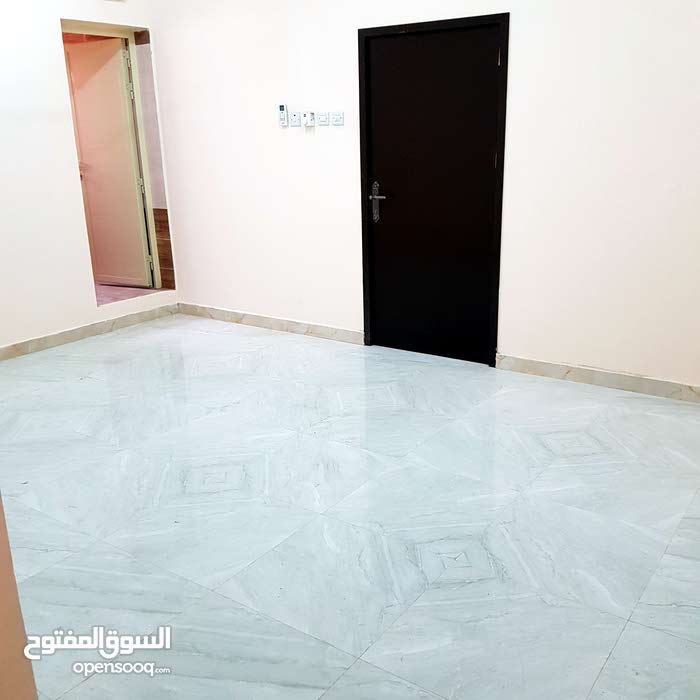 All Sohar apartment for rent with 1 rooms