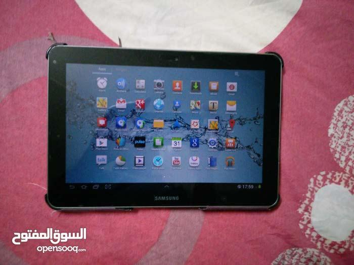 Khartoum - Used  Samsung for sale
