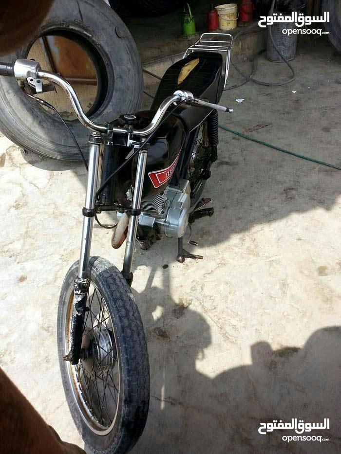 دراجه ايراني ادوات للبيع او مراوس بزوج دره اليفات