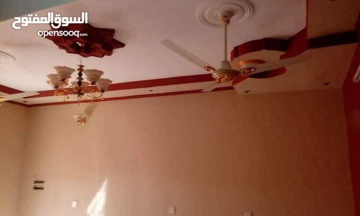 منزل 260م للبيع جديد - بحي النصر